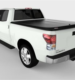 undercover uc4076 se tonneau cover fits 07 13 tundra [ 1500 x 1500 Pixel ]