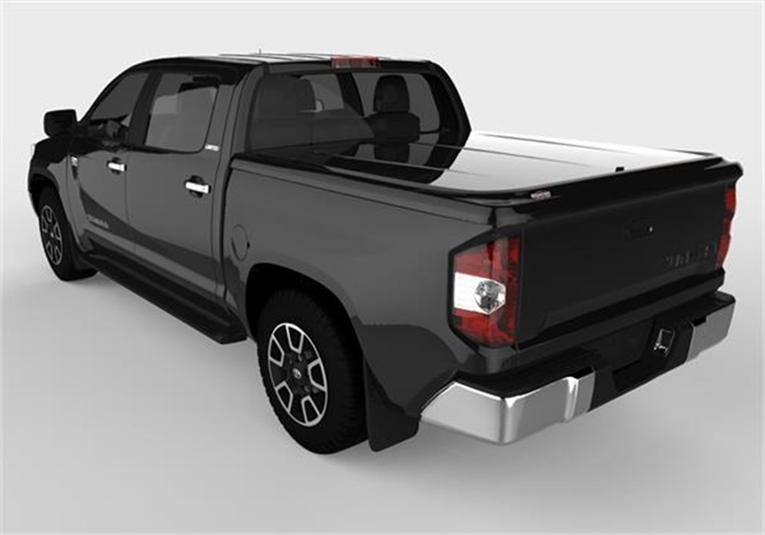 hight resolution of details about undercover uc4116l 218 lux tonneau cover fits 14 19 tundra