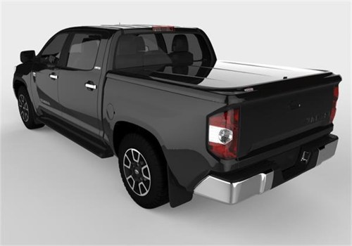 small resolution of details about undercover uc4116l 218 lux tonneau cover fits 14 19 tundra
