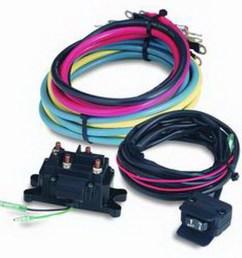 warn atv mini rocker switch wiring diagram control 6 warn winch wiring diagram warn atv [ 1500 x 1476 Pixel ]
