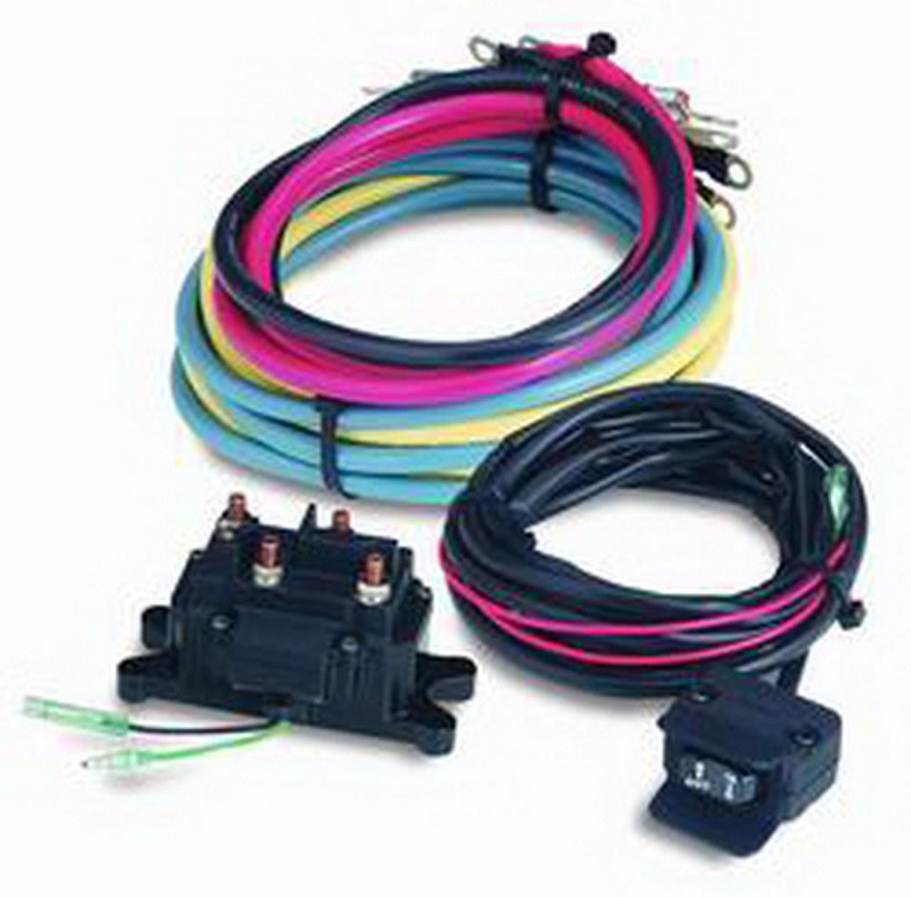 medium resolution of warn atv mini rocker switch wiring diagram control 6 warn winch wiring diagram warn atv