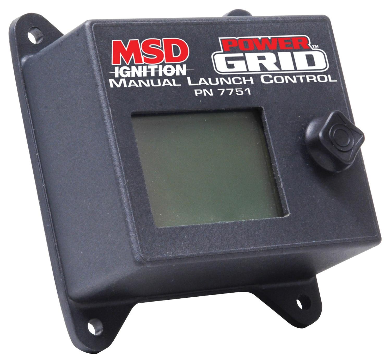 Diagram Msd Power Grid Wiring Diagram Msd Ignition Wiring Diagram Msd