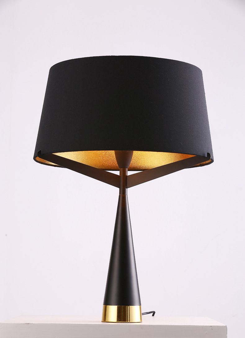 Table lamp C7