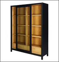 catalogue maisons du monde mobilier et