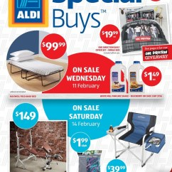 Electric Lift Chair Aldi Ikea Mesh Office Catalogue Online Special Buys February 2015