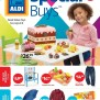 Aldi Special Buys Week 25 Toy Sale June 2015