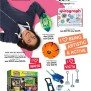Myer Catalogue Toy Sale July 2017 Page 2