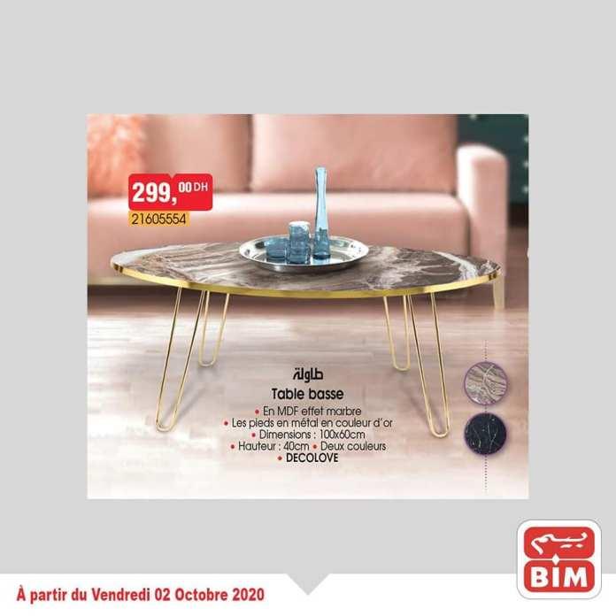 Catalogue BIM 02 octobre 2020 - 4