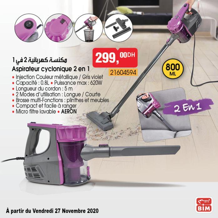 Catalogue BIM 27 Novembre 2020 2