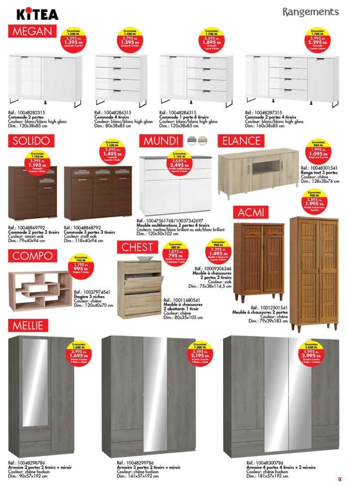KITEA Soldes 2020 1