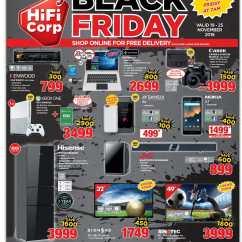 Malawi Chairs Johannesburg Blue Adirondack Chair Hifi Corp Black Friday Deals And Specials 19 November 25