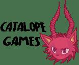 Catalope Games