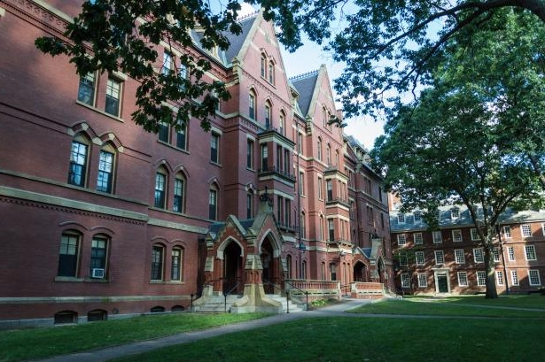 a-large-brick-building-the-harvard-campus-in-boston-mass__683531_