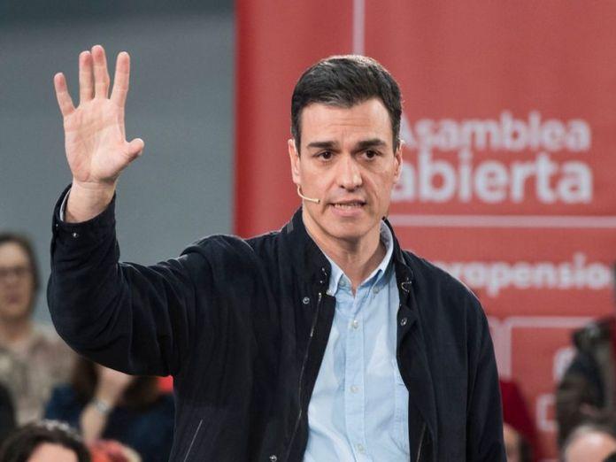 Pedro_Sanchez-PSOE-ARCO-Elena_Valenciano-Espana_287236787_67184756_854x640