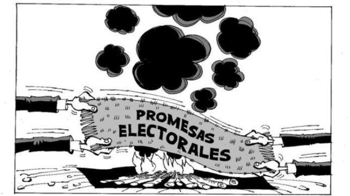 calderon-promesas--644x362