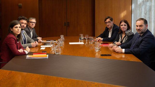 PSOE-ERC-constatan-definicion-instrumentos_EDIIMA20191210_0355_19
