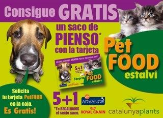 banner-petfood-tarjeta-catalunya-plants