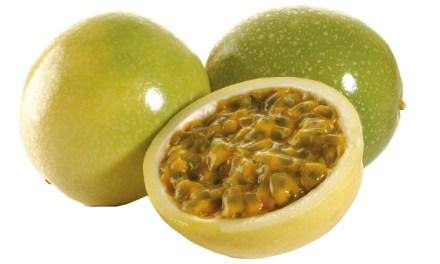 Maracuyá – La Fruta de la Pasión