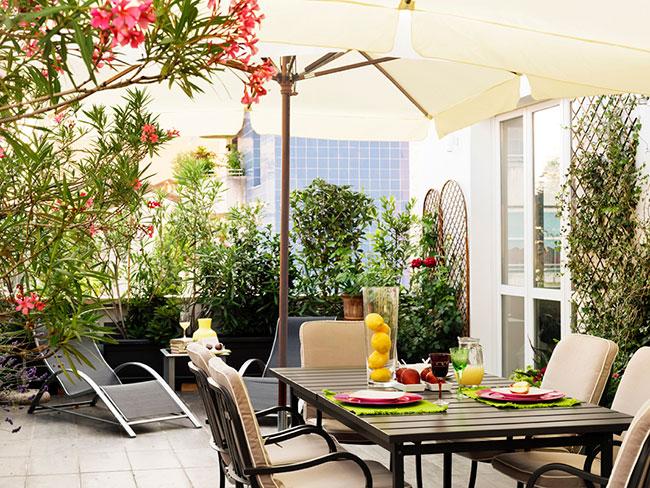 disfruta-tu-balcon-este-verano