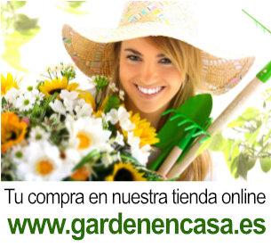 banner-garden-en-casa