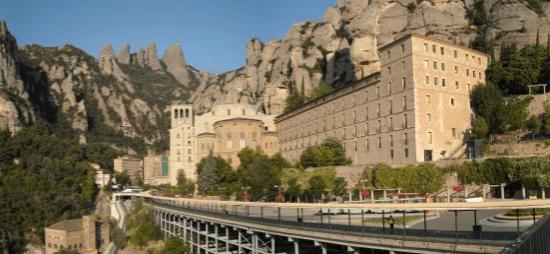 Historia de Montserrat (4/6)