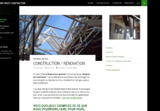 Vincent-rivest-construction