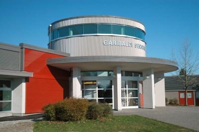 ガブリエル高校