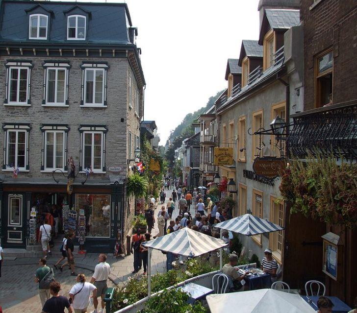 Quebec_petit