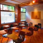 SSV Classroom with a window_R