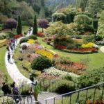 csm_Butchart_Gardens-2_6323b713b3