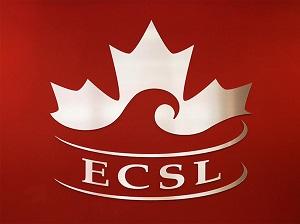 ecsl-logo-s