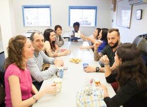 school lunchroom (2)
