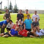 soccer everyone_R