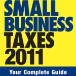 Small Business Tax Planning is Crucial