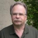 Brad Merrill Business Expert