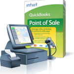 Can QuickBooks POS run in a Cloud Hosted Environment?