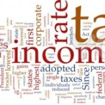 What About Cloud Hosting Your Tax Software?