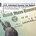 Three Good Reasons to Avoid Tax Refund Loans