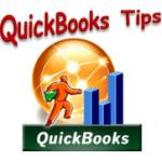 QuickBooks Tips: Improve QuickBooks Efficiency