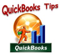 quickbooks_tips