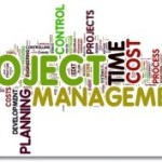 Financial Project Manager Software Comes Of Age