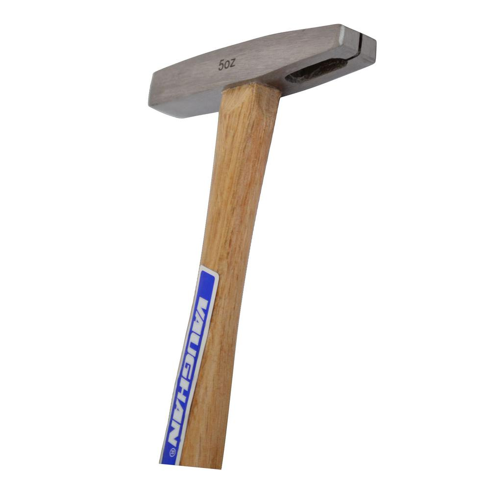 5 oz. Magnetic Tack Hammer