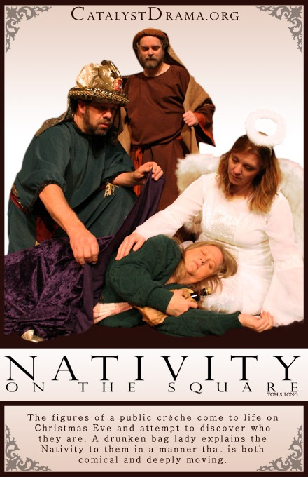 nativity-on-the-square-poster