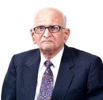 Mr.P. B. Kulkarni