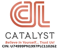 Securitization Trustee – Catalyst Trusteeship Limited
