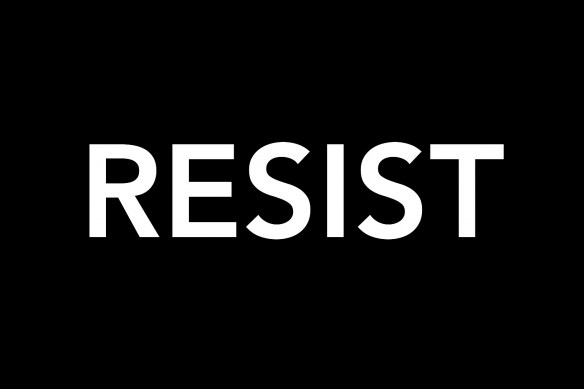 resist retreat seattle seattle catalytic community