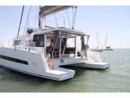 Catamaran-Charter-Greece-Bali-4.3-Yacht-Charter-Greece-13