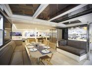 Catamaran-Charter-Greece-Bali-4.3-Yacht-Charter-Greece-15