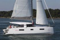 Catamaran-Sailing-Yacht-Charter-Greece-Nautitech-Open-40-Yacht-Charter-Greece-5