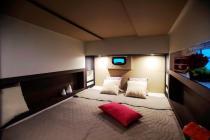 Catamaran-Sailing-Yacht-Charter-Greece-Nautitech-Open-40-Yacht-Charter-Greece-6